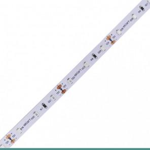 Fita LED eklart 2835 5W/m Azul 60Leds/m - IP20