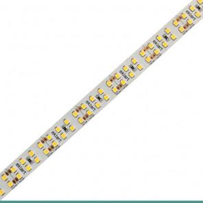 Fita LED eklart 40W/m 2835 256Leds/m IP20