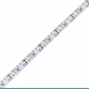 Fita LED 3014 lateral LED 9.6W/m - IP20