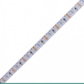 Fita LED eklart 2835 10W/m Verde 120Leds/m - IP20