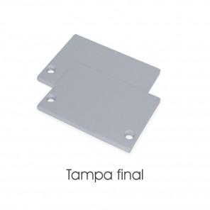 EKPF61C - Tampa final do EKPF61