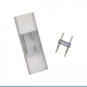 Fita LED eklart U500 - Kit de emenda NEON - MARCA EKLART