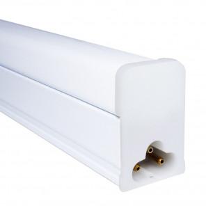 Luminária LED T5 4W – IP20