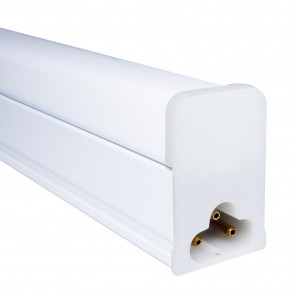 Luminária LED T5 12W – IP20