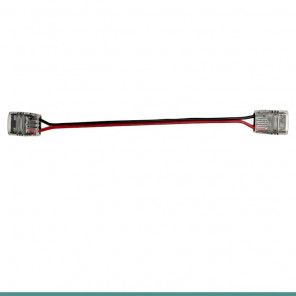EKFCOB3 - Conector FITA COB, 10W, 15W e 16W rapido com fio 200mm