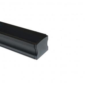 EKPF12A BLACK - DIFUSOR EKPF12 BLACK
