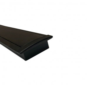 EKPF21A BLACK - DIFUSOR EKPF21 BLACK
