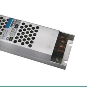 Fonte Slim 4,2A 24V 100W - IP20