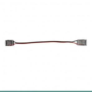 EK2835126C - Conector para fita led 13mm (26W/m)