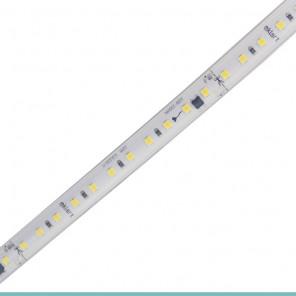 Fita LED eklart 7W/m 2835 110Leds/m IP65 - 220V - 10m