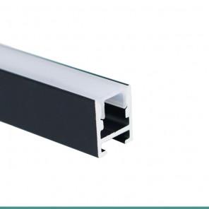 EKPF13SL - Perfil de alumínio para pendentes