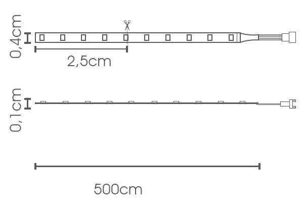EKF41964mm_DESENHO.jpg